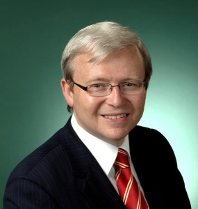 PM Kevin_Rudd 2