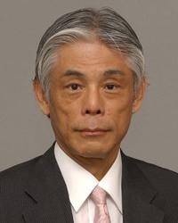 SeiichiKondo