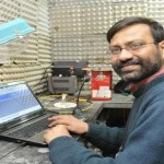 Indian journalist wins global award, wants media to bridge rural, urban divide