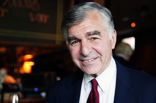 The Dukakis Lesson: Never Ignore an Attack